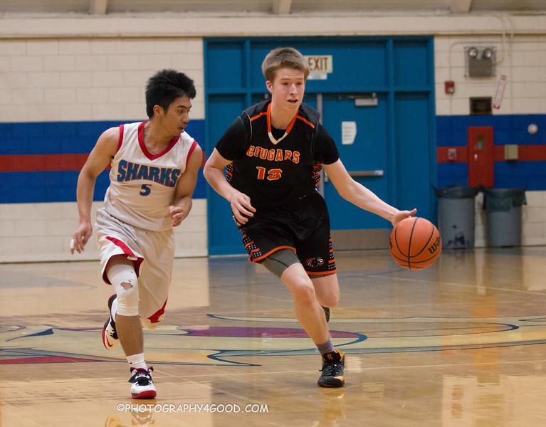 HMBHS Varsity Boys Basketball 2018-19-6657.jpg