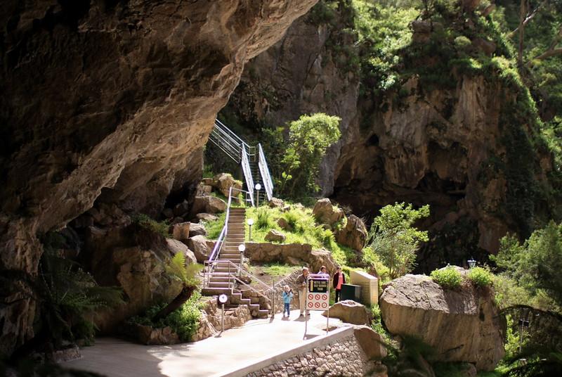 Caves 039.jpg