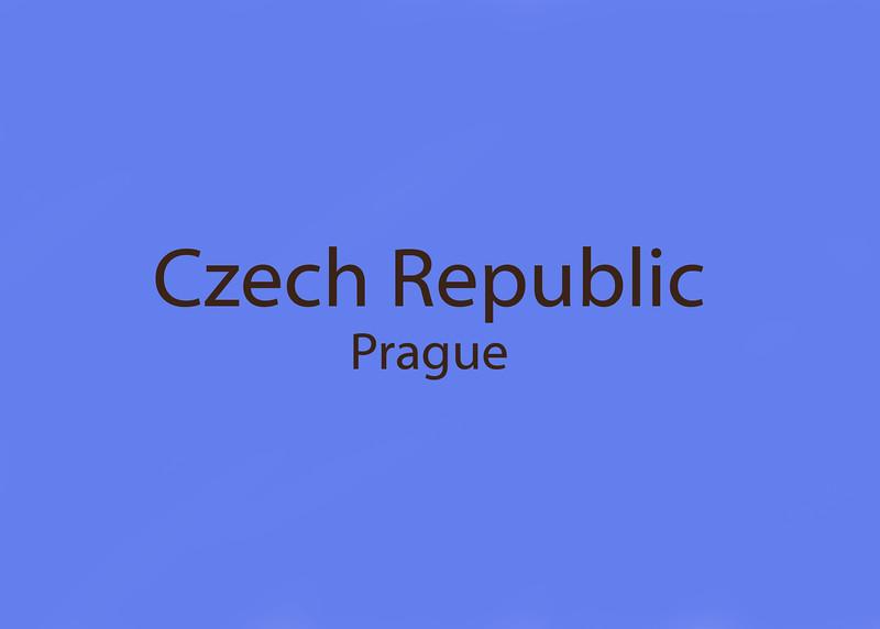 Czech Republic.jpg
