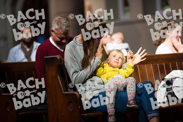 Bach to Baby 2017_Helen Cooper_Barnes_2017-13-09-16.jpg