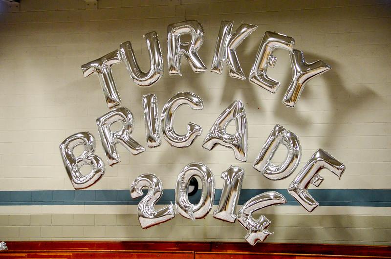 brigade 2014 c (31 of 46).jpg