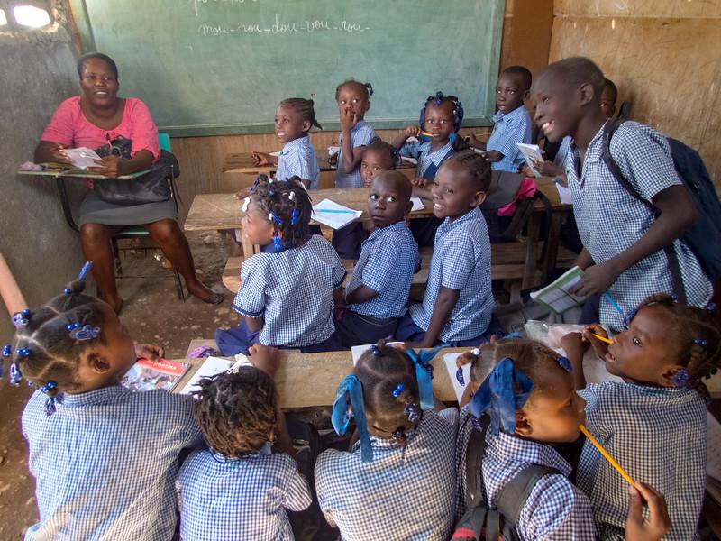 Haiti-2050024-2.jpg