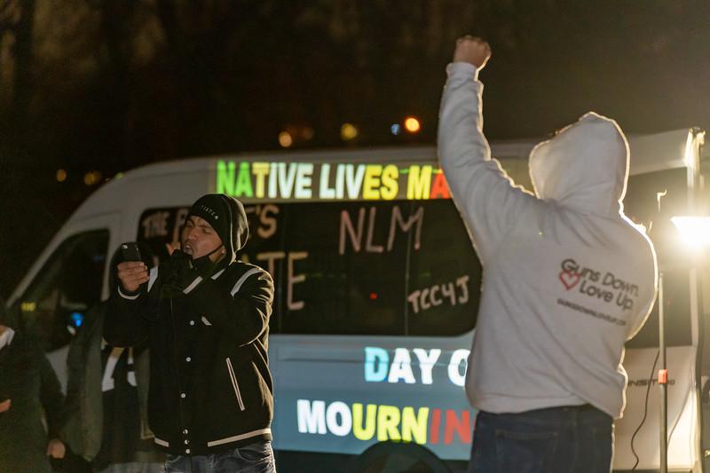 2020 11 26 Native Lives Matter No ThanksKilling Protest-13.jpg