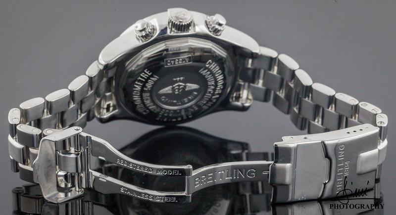 Rolex-3906.jpg
