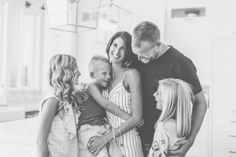 Boucher Family 2018-11.jpg
