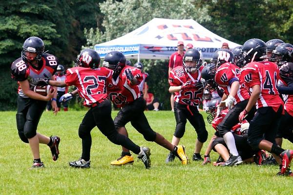 football III 16.jpg