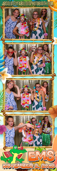 Absolutely Fabulous Photo Booth - (203) 912-5230 -181102_202812.jpg