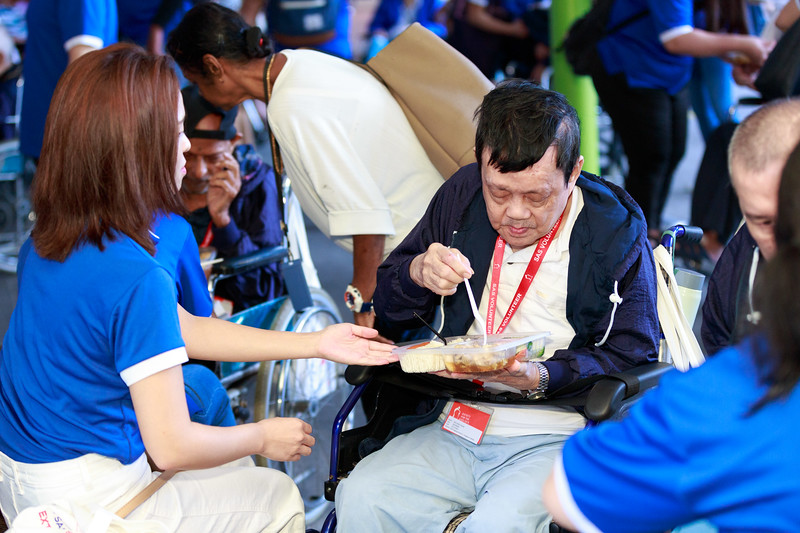 VividSnaps-Extra-Space-Volunteer-Session-with-the-Elderly-096.jpg