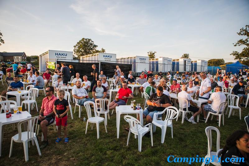 Camping F1 Spa Campsite-94.jpg