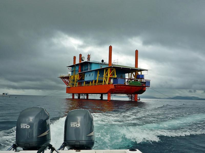 c oil rig.JPG
