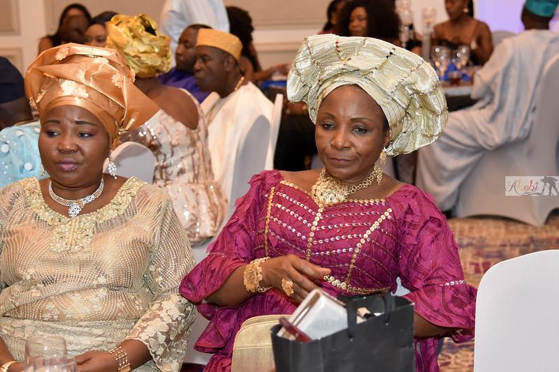 Elder Niyi Ola 80th Birthday 1404.jpg