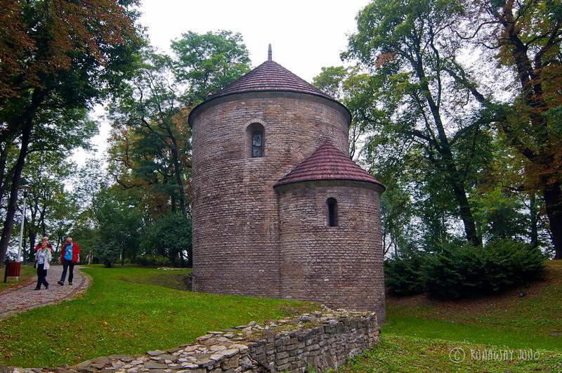 Cieszyn-castle-poland-3651.jpg