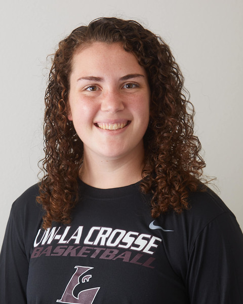 2019 UWL Womens Basketball 5.jpg