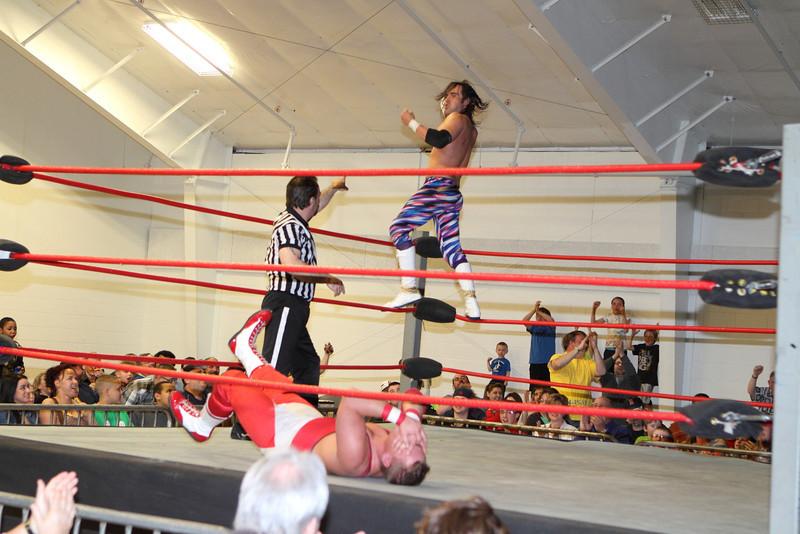 wrestling321.JPG