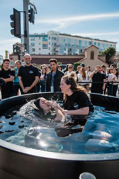 2019_01_27_Baptism_Hollywood_10AM_BR-46.jpg