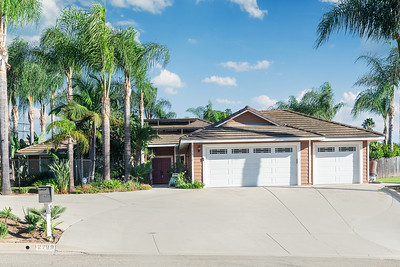 2799 Jed Rd, Escondido