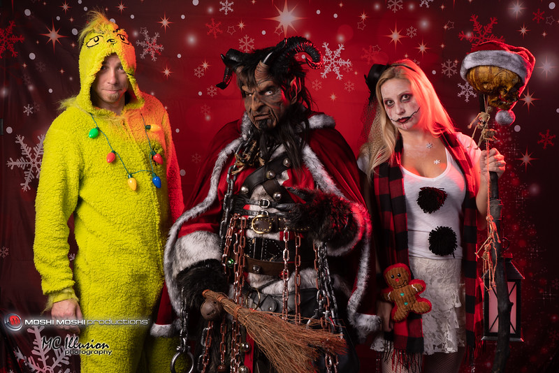 2019 12 06_Moshi Krampus Party_9588.jpg
