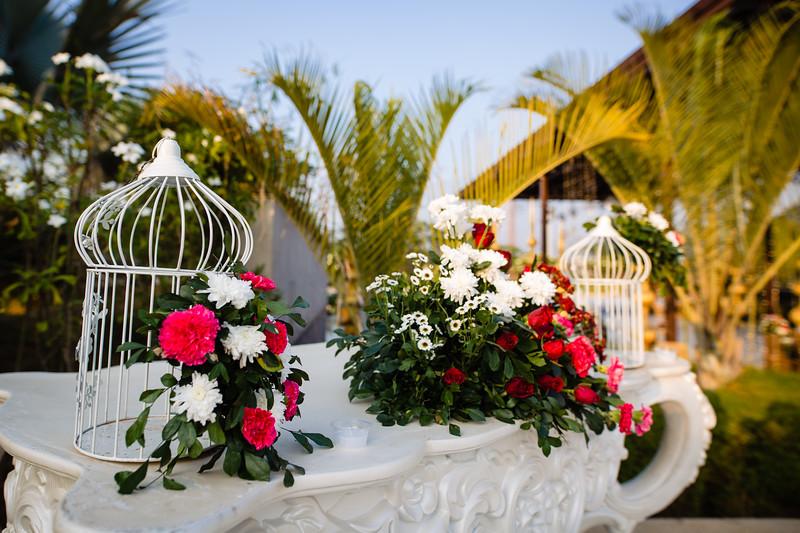 Candid Wedding Photographer Ahmedabad-1-147.jpg