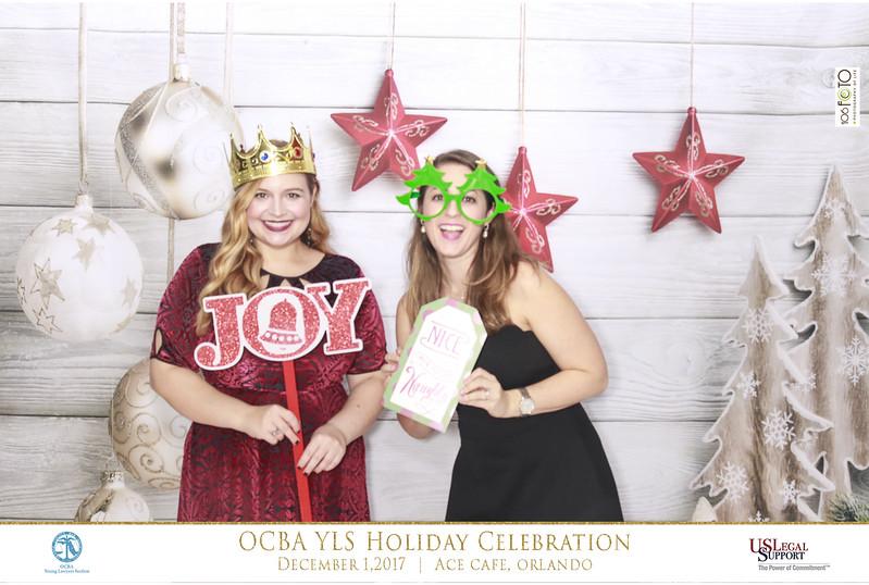 2017 OCBA YLS HOLIDAY PARTY-107.jpg