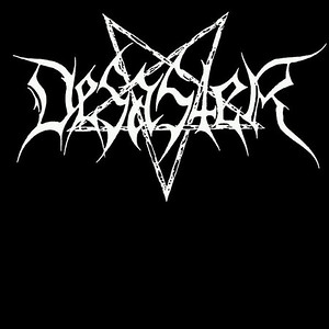 DESASTER (DE)