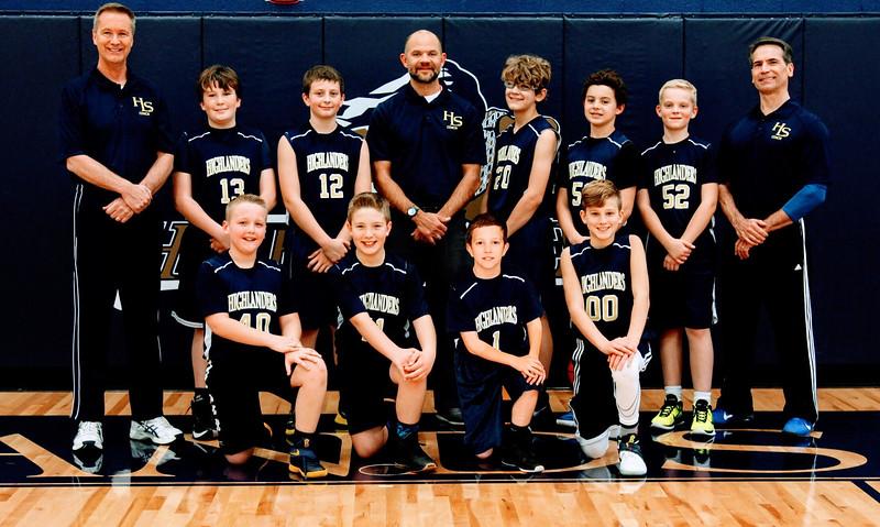 6th grade Spring Meadows Boys Basketball.jpg