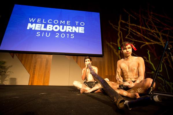 SIU2015_Opening Ceremonies