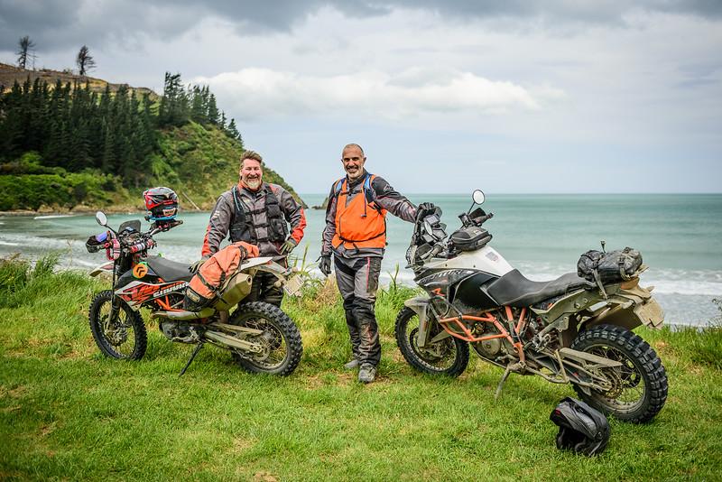 2019 KTM New Zealand Adventure Rallye (1108).jpg