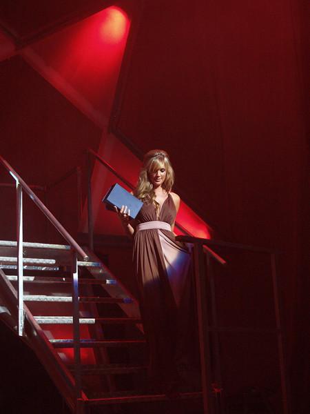 Awards 2007-119.JPG