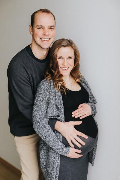 Schrank Maternity-38.jpg