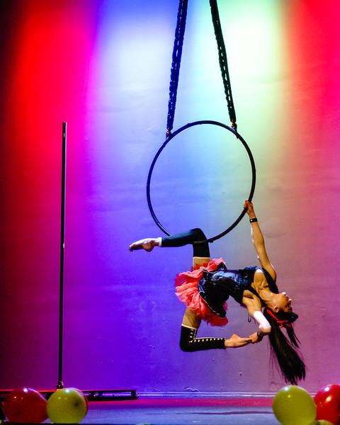 Kairos Circus Benefit-20150109-112.jpg