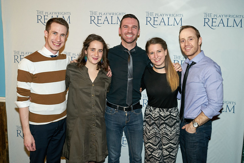 Playwright Realm Opening Night The Moors 741.jpg
