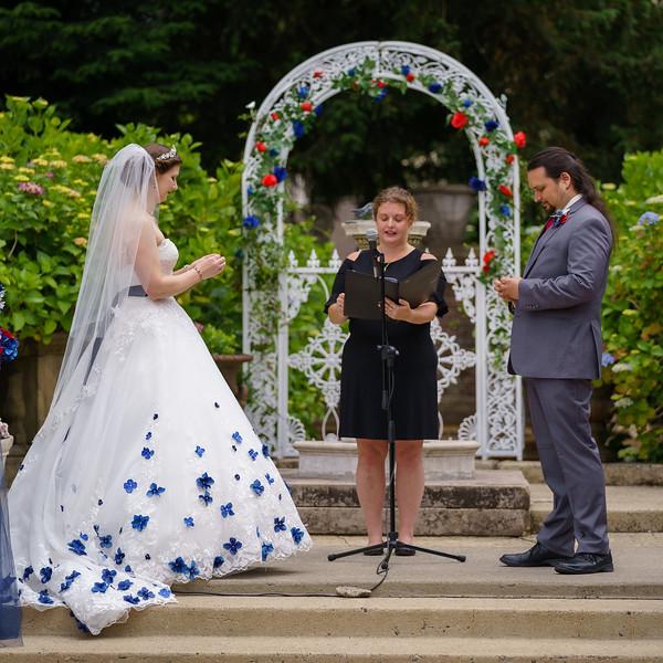 2019-06-23 McClahvakana Wedding 665.jpg