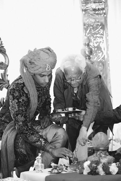 Le Cape Weddings - Karthik and Megan BW-91.jpg