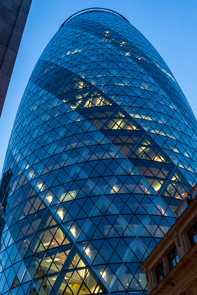 London_2006_051.jpg