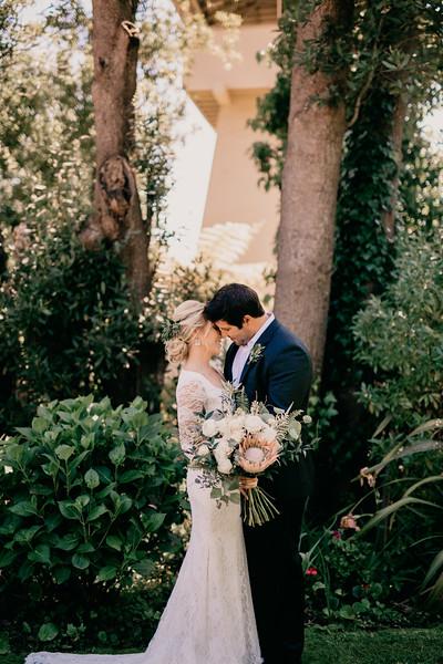Danny+Gina_Wed-0104.jpg