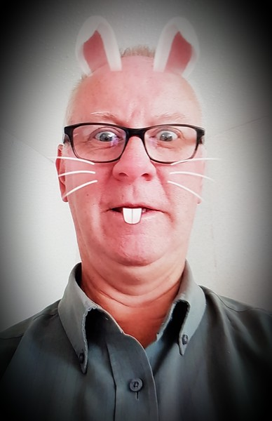 Rabbit Keith.jpg