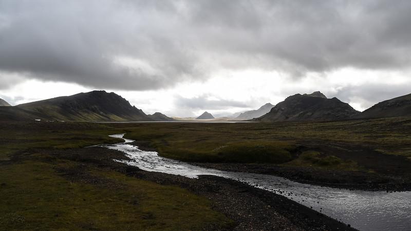 Iceland_2017_08_31_15_57_55.jpg