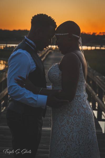 Lolis Wedding Edits-561.JPG