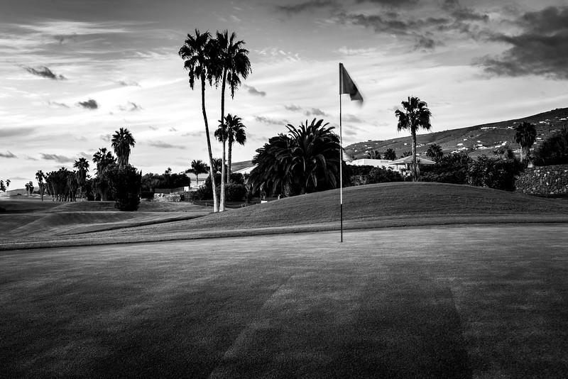 Golf Adeje_20191024_4809-2.jpg