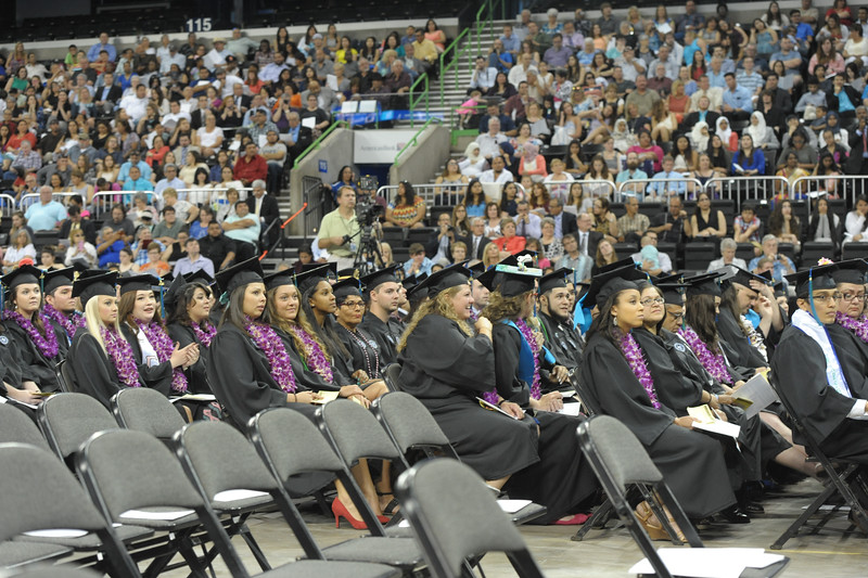 051416_SpringCommencement-CoLA-CoSE-0515.jpg