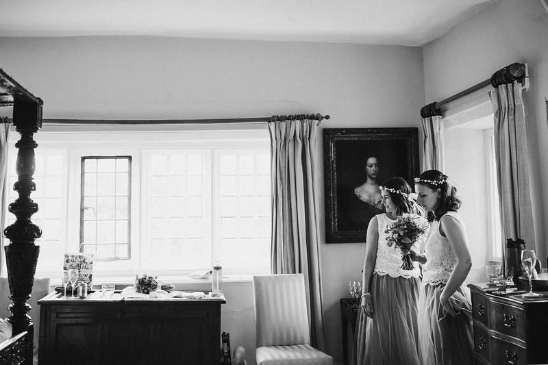 The Eyam Hall wedding of Sam and Jono - 205.jpg