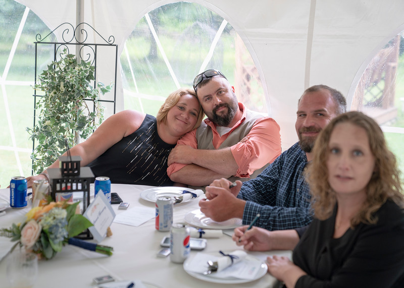 Schoeneman-Wedding-2018-560.jpg