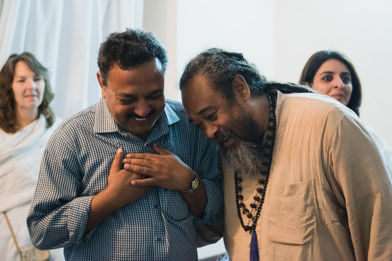 20160317_moments with Mooji_174.jpg