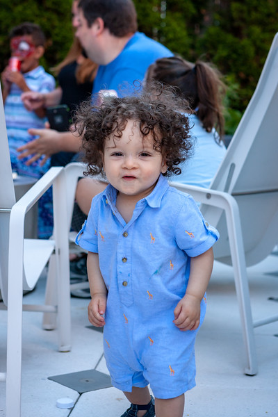 2018_July_Thomas1stBirthday_288_56_PROCESSED.jpg