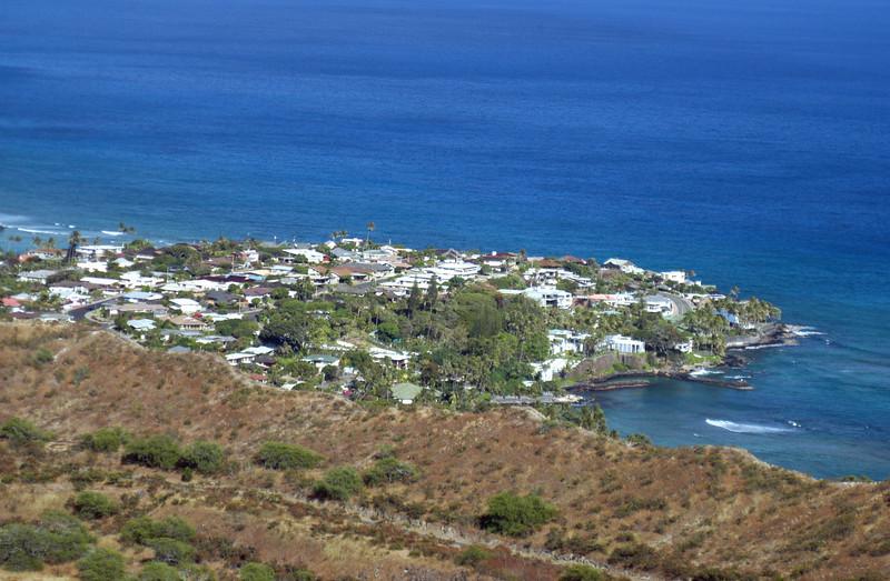 20080404- Hawaii 7- Nikon Diamond Head Lookout DSC_2151.jpg