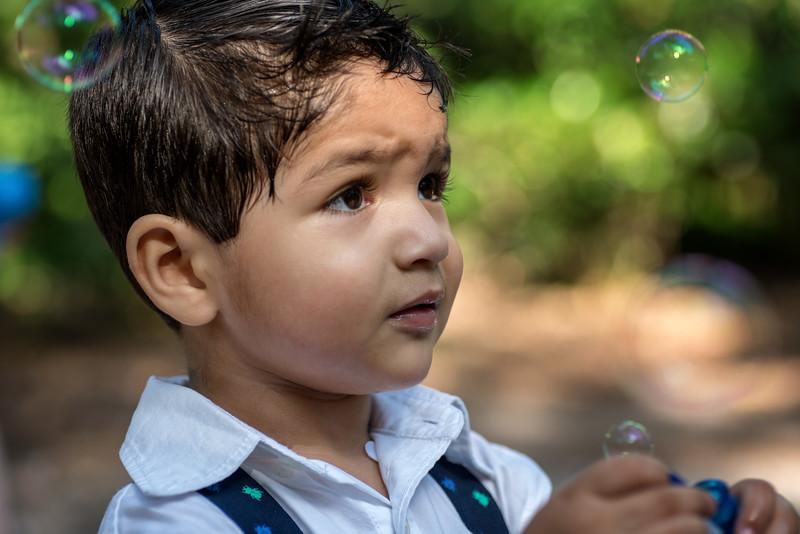 Chawhan bubbles.jpg