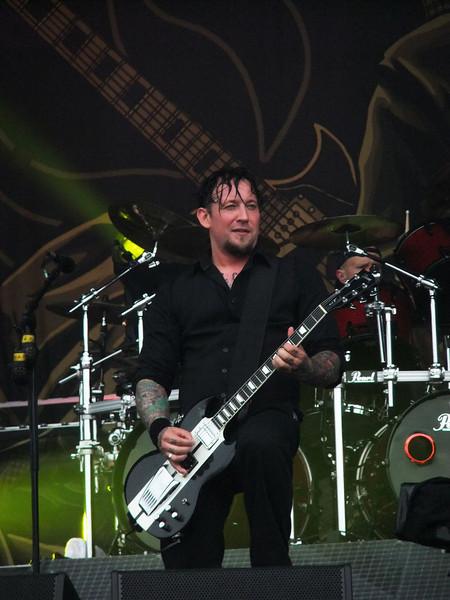 Volbeat Pinkpop 13-06-11 (3).jpg