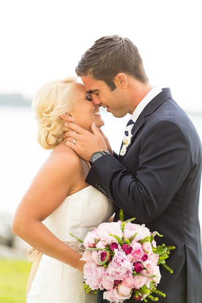 wedding-day -509.jpg