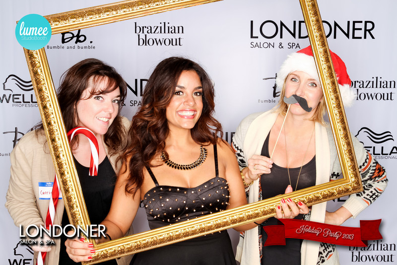 Londoner Holiday Party 2013-136.jpg