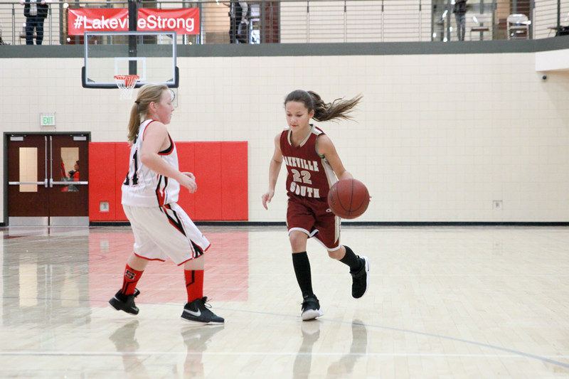 2017 - LS Cougar Classic 5th Grade Red-44.jpg